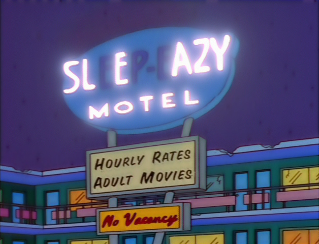 File:Sleep-eazy motel.png