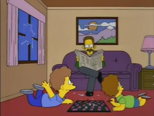 File:The Last Temptation of Homer -2015-01-03-08h23m33s170.jpg