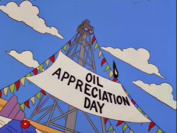 File:Who Shot Mr. Burns, Part One 36.JPG