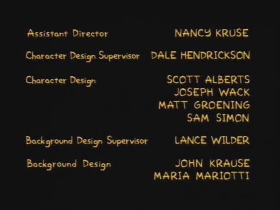 File:Another Simpsons Clip Show - Credits 00038.jpg