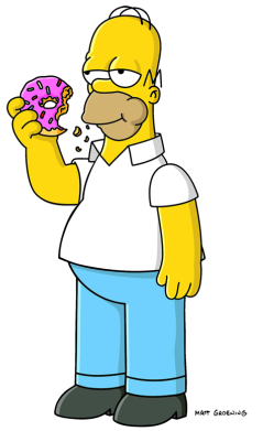 File:Homersimpson.png