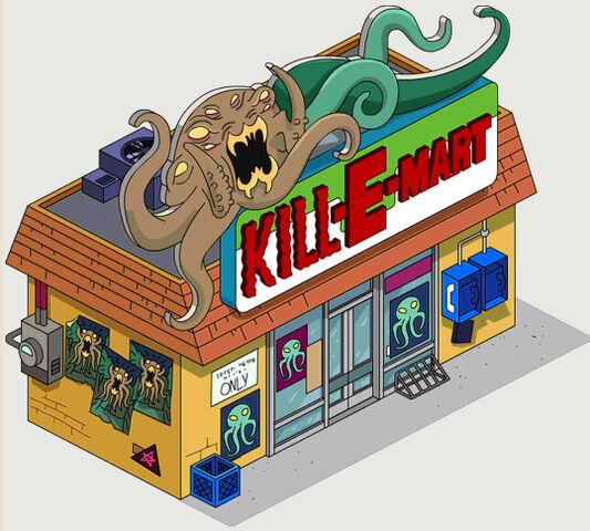 File:Kill E Mart Tapped Out.jpg
