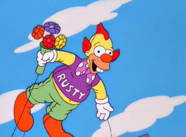 File:Rusty the clown.png