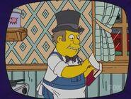 Simple Simpson 7
