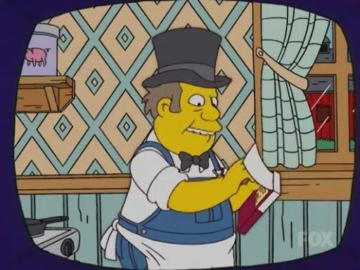 File:Simple Simpson 7.JPG