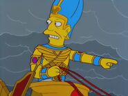 Simpsons Bible Stories -00268