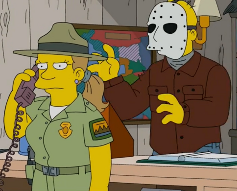 File:JasonCameo.png