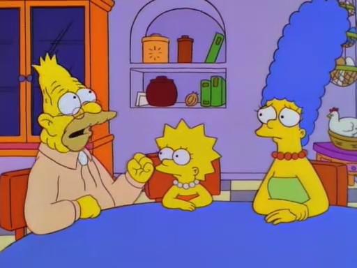 File:Who Shot Mr. Burns, Part Two 89.JPG