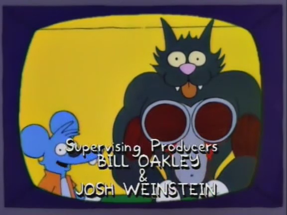 File:Itchy & Scratchy Land - Credits 00005.jpg