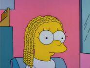Lisa the Beauty Queen 54