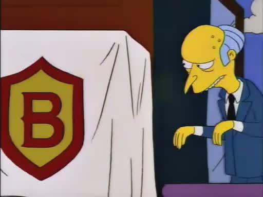 File:The Last Temptation of Homer -2015-01-03-08h14m52s91.jpg