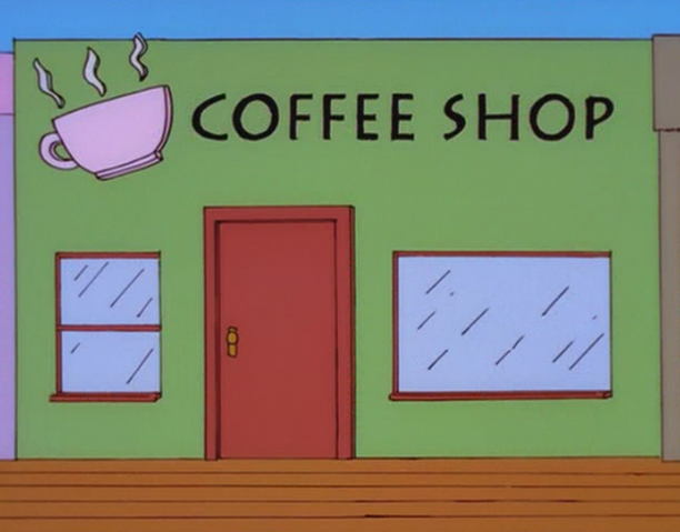 File:Coffee Shop.png