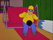Homerpalooza 58