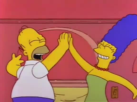 File:I Married Marge -00395.jpg