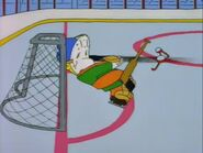 Lisa on Ice 49