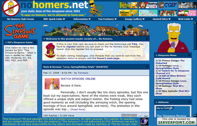 File:NoHomers.png