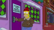 Simpsons-2014-12-20-11h03m45s139