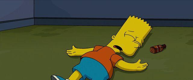 File:The Simpsons Movie 106.JPG
