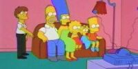 Valet couch gag
