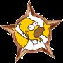 File:90px-Badge-edit-1.png