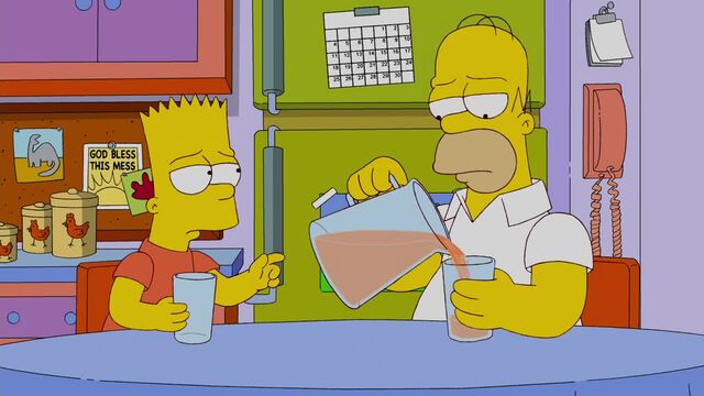 File:A Totally Fun Thing That Bart Will Never Do Again 3.JPG