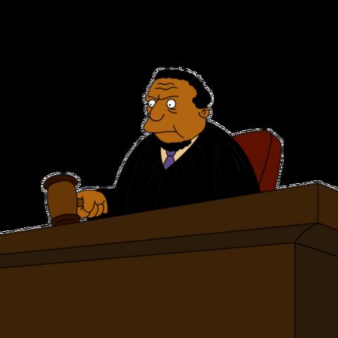 File:Judge Roy Snyder .png