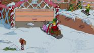 Simpsons-2014-12-25-14h48m24s7