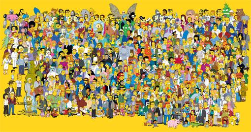 File:Simpsons-season-20 510.jpg