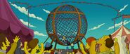 The Simpsons Movie 117