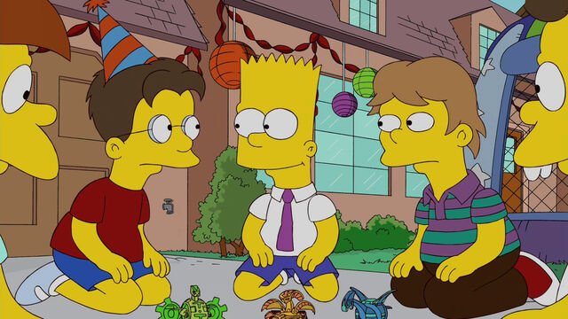 File:Bart and the other kids.JPG