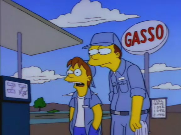 File:Homer's Triple Bypass 20.JPG