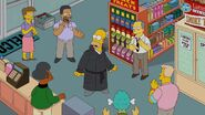 Politically Inept, with Homer Simpson 52