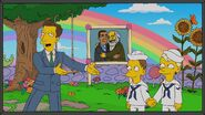 Politically Inept, with Homer Simpson 72