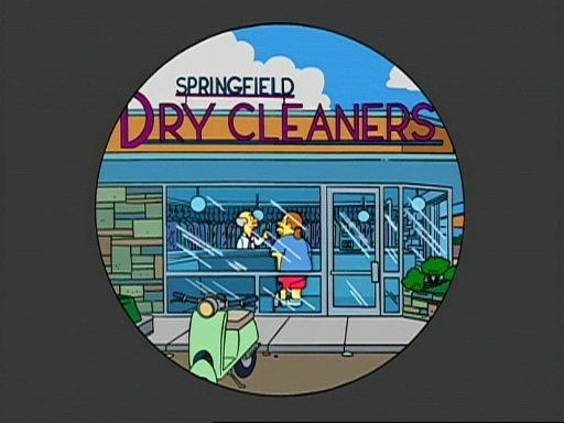 File:Dry clean.jpg