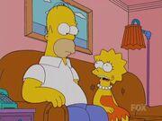 See Homer Run 94