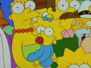 Who Shot Mr. Burns, Part Two 100