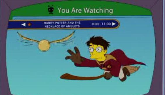 File:Harry Potter.png