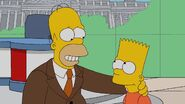 Politically Inept, with Homer Simpson 68
