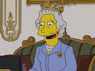 File:QueenElizabeth2.png
