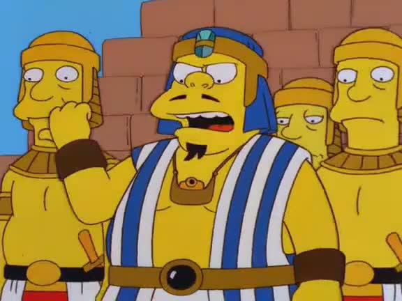 File:Simpsons Bible Stories -00187.jpg