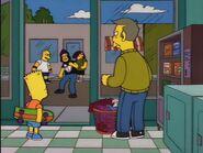 Sweet Seymour Skinner's Baadasssss Song 71