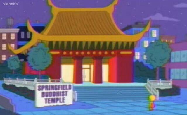 File:1000px-Springfield buddhist temple.jpg