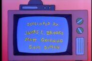 Lisa on Ice Credits00002
