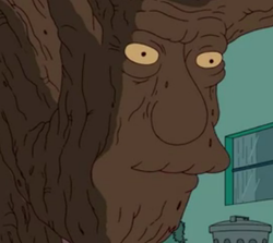File:Living tree.png