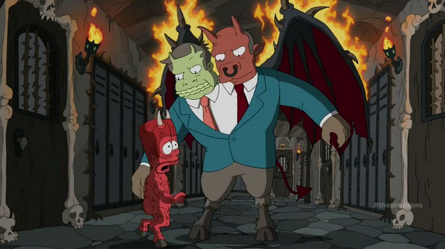 File:Treehouse of Horror XXV -2014-12-26-06h20m06s198.png
