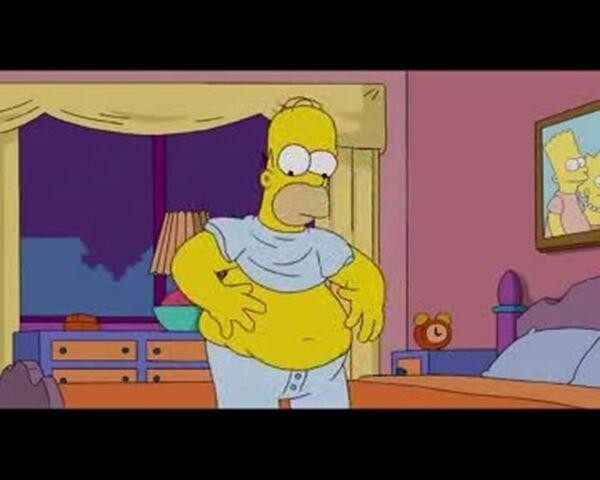 File:Homer the Whopper (122).jpg