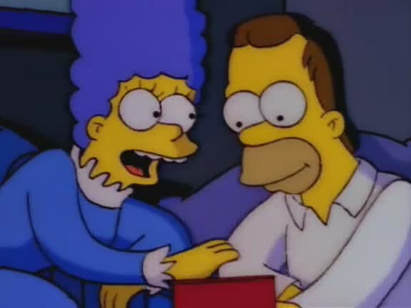 File:I Married Marge -00167.jpg