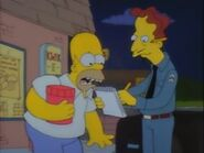 Krusty Gets Busted 24