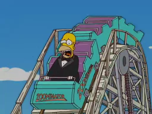 File:Please Homer, Don't Hammer 'Em 119.JPG