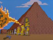Simpsons Bible Stories -00186